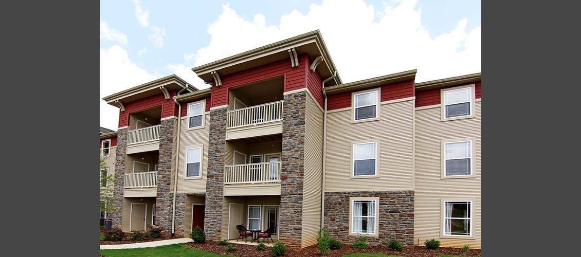 Addison Park Apartments Huntsville Al - Best Apartment In The ...