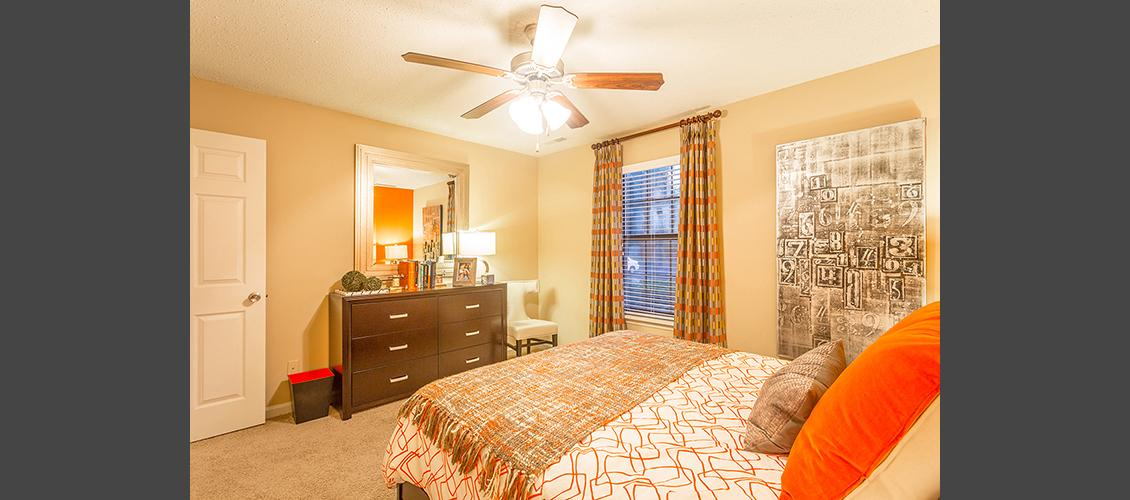 The Connection At Huntsville >> Hawthorne at the Ridge Apartments - Madison, AL 35758 ...
