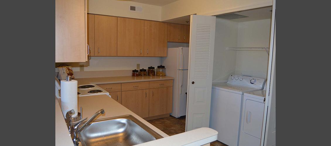 Limestone Creek Apartments - Madison, AL 35756 | Apartments