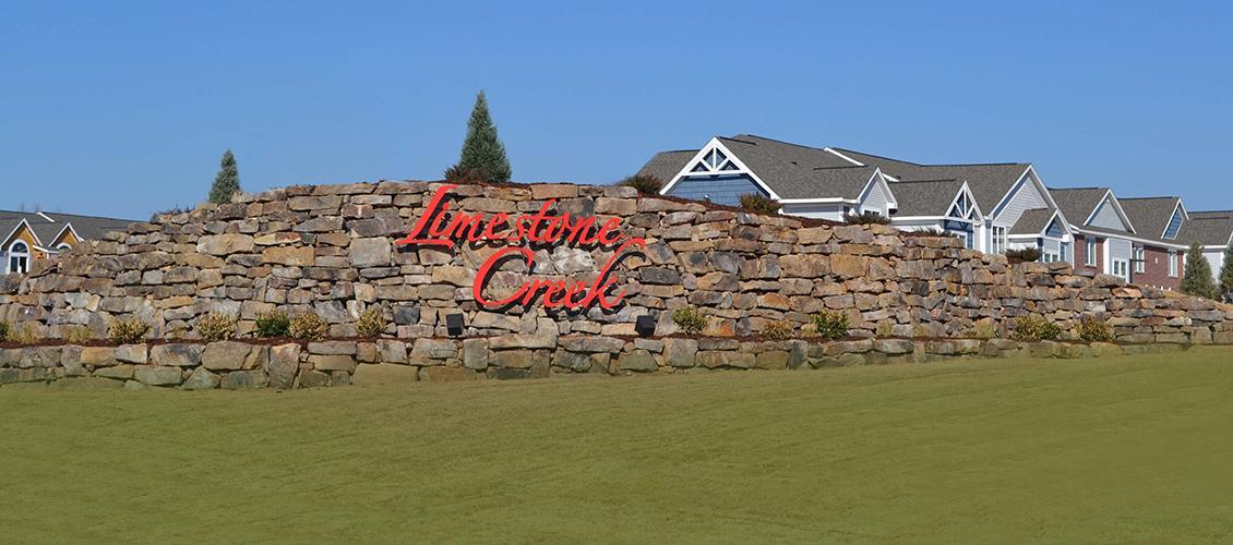 Limestone Creek Apartments - Madison, AL 35756 | Apartments for Rent