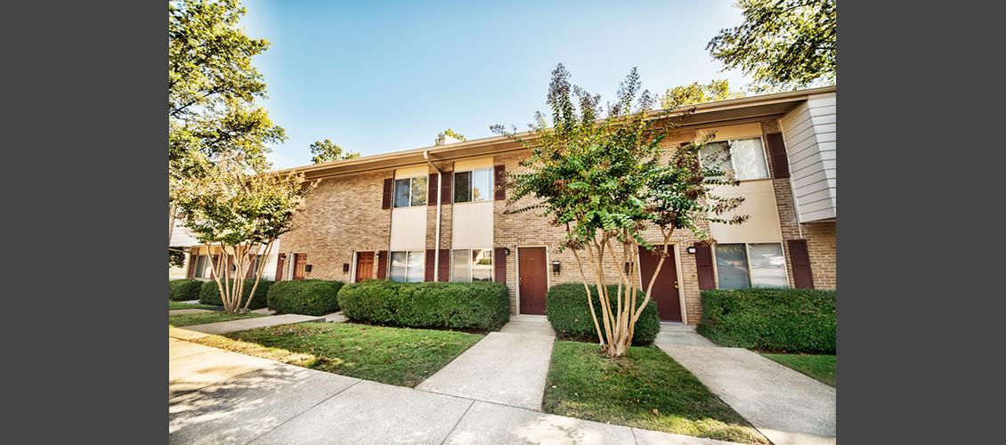 Apartments Near Bridge Street Huntsville Al