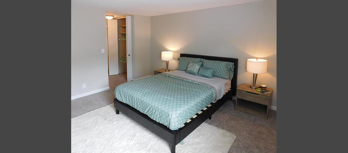 Malibu At Martin Apartments   Huntsville, AL 35802 | Apartments For Rent |  Huntsville Apartment Company