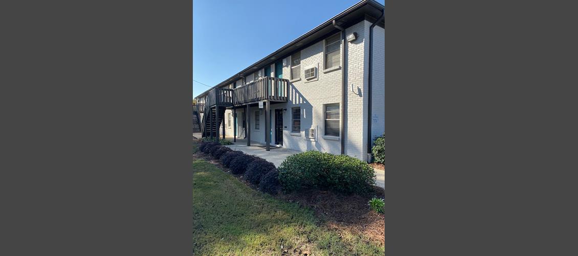 vue rc 111119 ext - Madison Gardens Apartments Huntsville Al 35806